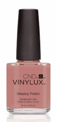 CND Vinylux Weekly Polish Satin Pajamas