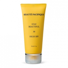 Beaut� Pacifique Stay Beautiful SPF 30