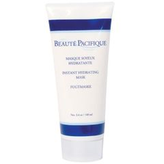 Beaut� Pacifique Instant Hydrating Mask