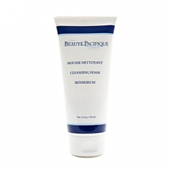 Beaut� Pacifique Cleansing Foam