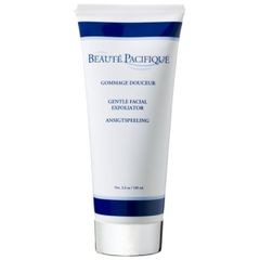 Beaut� Pacifique Gentle Facial Exfoliator