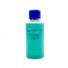 Beaut� Pacifique Enriched Toner All Skin Types