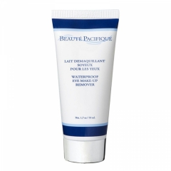 Beaut� Pacifique Waterproof Eye Make-Up Remover