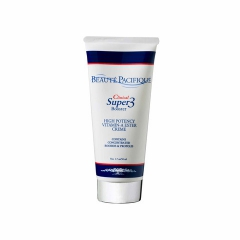 Beauté Pacifique Clinical Super3 Booster