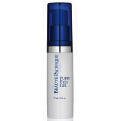Beaut� Pacifique Puffy Eyes Gel
