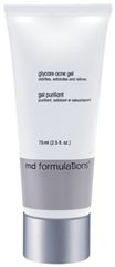 MD Formulations Skin Perfection Gel