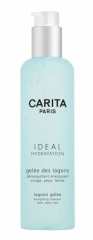 Carita Ideal Hydratation Lagoon Gel�e