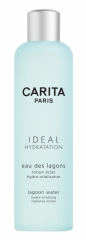 Carita Ideal Hydratation Lagoon Water