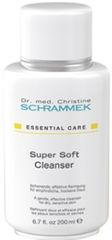 Schrammek Super Soft Cleanser