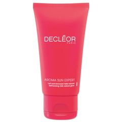 Decl�or Aroma Sun Expert Self-Tanning Milk Natural Glow Face & Body