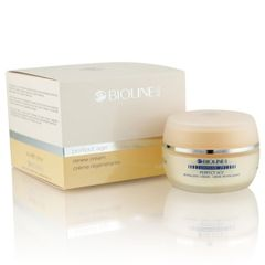 Bioline Vintage 79 Perfect Age Renew Cream
