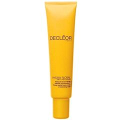 Decl�or Hydra Floral Anti-Pollution Eye & Lip Mask