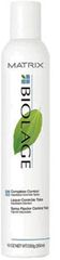 Matrix Biolage Styling Complete Control Hair Spray