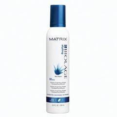 Matrix Biolage Styling Hydro-Foaming Styler