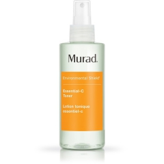 Murad Environmental Shield Essential-C Toner