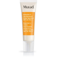 Murad Environmental Shield Essential-C Day Moisturizer SPF 30