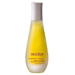 Decl�or Aromessence Ongles Strengthening Serum
