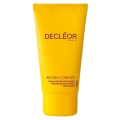 Decl�or Aroma Confort Nourishing and Soothing Hand Cream