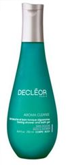 Decl�or Aroma Cleanse Alguaromes Toning Shower & Bath Gel