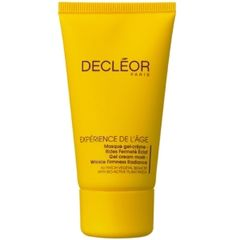 Decl�or Exp�rience de l��ge Gel Cream Mask