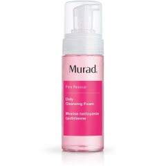 Murad Vitalic Energizing Pomegranate Cleanser