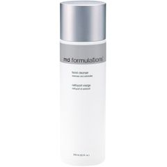 MD Formulations Facial Cleanser