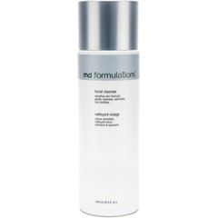 MD Formulations Facial Cleanser Sensitive Skin Formula