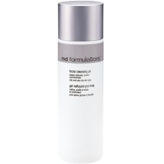 MD Formulations Facial Cleansing Gel Oily & Very Oily Skin
