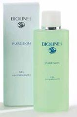 Bioline Pure Skin Cleansing Gel