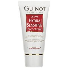 Guinot Cr�me Hydra Sensitive
