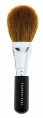 bareMinerals Flawless Application Face Brush / Buffborste