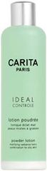 Carita Ideal Controle Powder Lotion