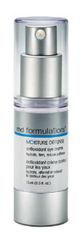 MD Formulations Moisture Defense Antioxidant Eye Creme