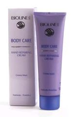 Bioline Body Care Remedy Hand Creme