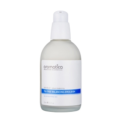 Aromatica Tea Tree Balancing Emulsion