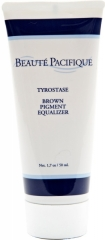 Beaut� Pacifique Tyrostase Brown Pigment Equalizer