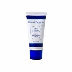 Beaut� Pacifique Pit Stop Roll-On Anti-Perspirant Deo