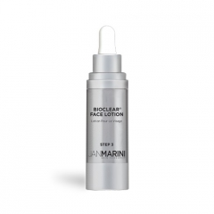 Jan Marini BioClear Lotion