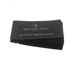 BrilliantSmile Eng�ngstandborste WhiteningEVO Dental Cleanser