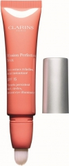 Clarins Mission Perfection Yeux Spf 15