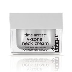 Dr. Brandt V-Zone Neck Cream