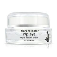 Dr. Brandt Flaws No More r3p Eye Cream