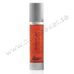 Dr. Brandt Lineless Gel