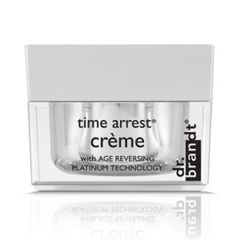 Dr. Brandt Time Arrest Cr�me