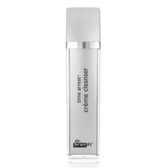Dr. Brandt Time Arrest Cr�me Cleanser