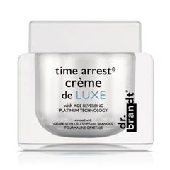 Dr. Brandt Time Arrest Cr�me de LUXE