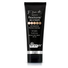 Dr. Brandt Flexitone BB Cream SPF 30