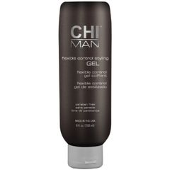 CHI MAN Flexible Control Styling Gel