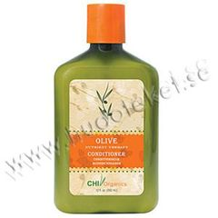 CHI Olive Nutrient Conditioner