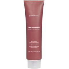 Comfort Zone Skin Resonance Cream Oil Cleanser